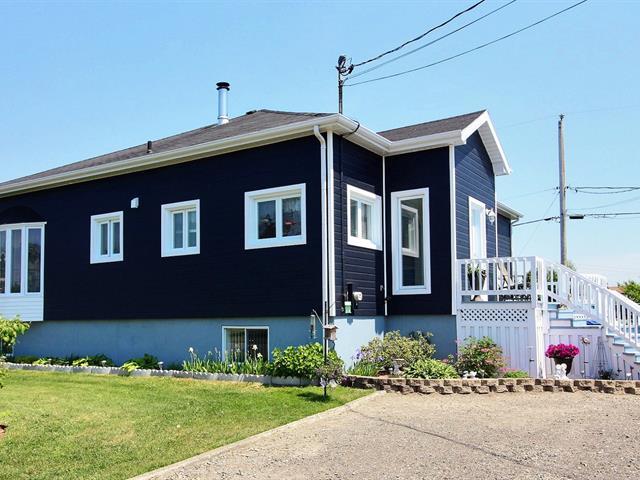 House for sale in New Richmond, Gaspésie/Îles-de-la-Madeleine, 179, Avenue  Terry-Fox, 26128611 - Centris.ca