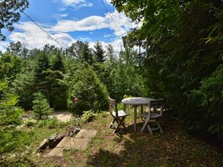 Cottage for sale in Saint-Alphonse-Rodriguez, Lanaudière, 329, Rue  Pelletier, 26312112 - Centris.ca