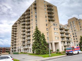Condo / Apartment for rent in Montréal (Saint-Laurent), Montréal (Island), 11115, boulevard  Cavendish, apt. 1207, 19514326 - Centris.ca