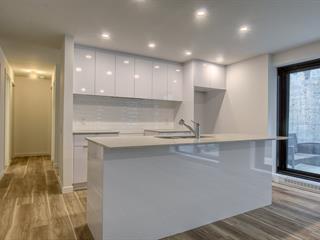 Condo / Apartment for rent in Montréal (Villeray/Saint-Michel/Parc-Extension), Montréal (Island), 7747, Rue  Drolet, 27125788 - Centris.ca