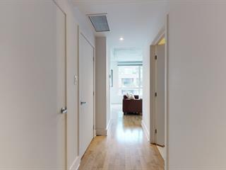 Condo for sale in Montréal (Le Sud-Ouest), Montréal (Island), 50, Rue des Seigneurs, apt. 804, 11932884 - Centris.ca