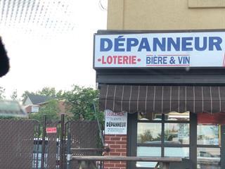 Commerce à vendre à Laval (Saint-Vincent-de-Paul), Laval, 4939, boulevard  Lévesque Est, 21526914 - Centris.ca