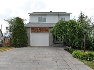 Maison à vendre à Sainte-Julie, Montérégie, 153, Rue  Joseph-Véronneau, 27859569 - Centris.ca