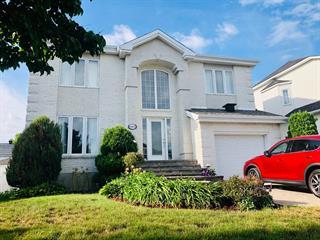 Maison à vendre à Repentigny (Repentigny), Lanaudière, 941, Rue  Baudelaire, 14346472 - Centris.ca