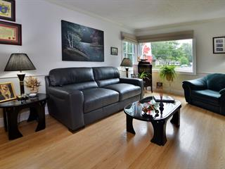 House for sale in Pointe-Claire, Montréal (Island), 21, Avenue du Bras-d'Or, 24502056 - Centris.ca