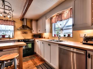 Duplex à vendre à Richelieu, Montérégie, 2028 - 2030, Rang de la Savane, 26798322 - Centris.ca