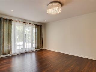 Maison à vendre à Gatineau (Hull), Outaouais, 39, Rue  Desjardins, 13066585 - Centris.ca
