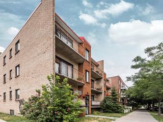 Condo à vendre à Montréal (Le Plateau-Mont-Royal), Montréal (Île), 5265, Rue  Saint-Hubert, app. 6, 24469674 - Centris.ca