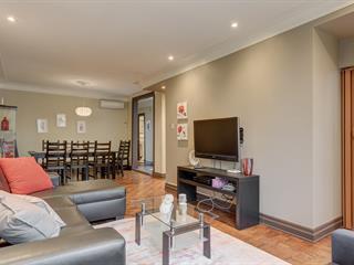 Condo / Apartment for rent in Montréal (Le Plateau-Mont-Royal), Montréal (Island), 6058, Avenue du Parc, 22267338 - Centris.ca