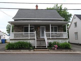 House for sale in Saint-Apollinaire, Chaudière-Appalaches, 99, Rue  Principale, 21839405 - Centris.ca