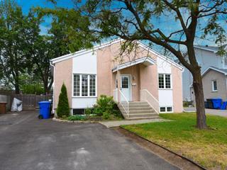 Maison à vendre à Blainville, Laurentides, 3, Rue des Perdrix, 15965732 - Centris.ca