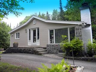 House for sale in Sainte-Anne-des-Lacs, Laurentides, 5, Chemin des Chardons, 26916881 - Centris.ca