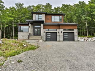 Maison à vendre à Chelsea, Outaouais, 72, Chemin des Pommiers, 23367347 - Centris.ca