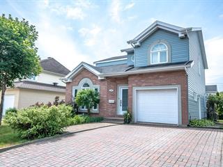 House for sale in Québec (Les Rivières), Capitale-Nationale, 7685, Rue  La Fraîcheur, 20298265 - Centris.ca