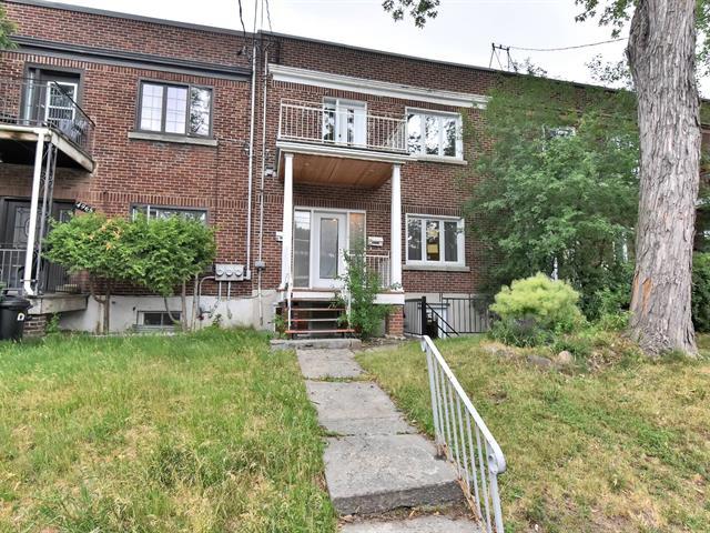 House for sale in Montréal (Côte-des-Neiges/Notre-Dame-de-Grâce), Montréal (Island), 4961, Avenue  Coolbrook, 9042239 - Centris.ca
