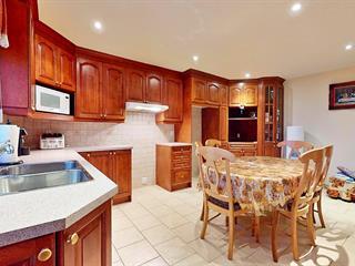 Triplex for sale in Montréal (Montréal-Nord), Montréal (Island), 10640 - 10644, Avenue  Plaza, 26691219 - Centris.ca