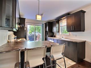 Maison à vendre à Saint-Gilles, Chaudière-Appalaches, 1266, Rue de l'Aréna, 27721254 - Centris.ca