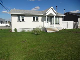 House for sale in Amos, Abitibi-Témiscamingue, 362, 7e Rue Ouest, 10040337 - Centris.ca