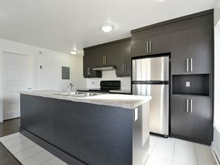 Condo / Apartment for rent in Montréal (Ahuntsic-Cartierville), Montréal (Island), 1560, Rue  De Salaberry, apt. 03, 17741337 - Centris.ca