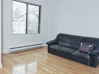 Condo / Apartment for rent in Montréal (LaSalle), Montréal (Island), 208, 5e Avenue, 11821923 - Centris.ca