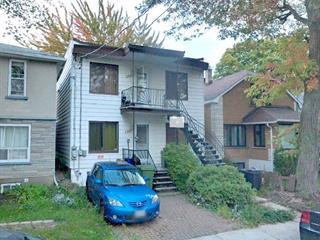 Condo / Appartement à louer à Montréal (LaSalle), Montréal (Île), 208, 5e Avenue, 11821923 - Centris.ca