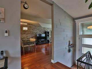 Maison à vendre à Shawinigan, Mauricie, 1195, 128e Rue, 10653541 - Centris.ca