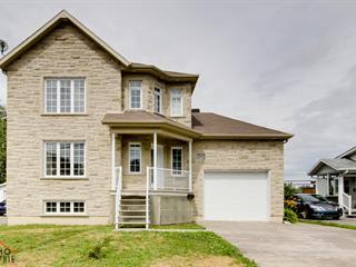Maison à vendre à Trois-Rivières, Mauricie, 390, Rue  Lacerte, 12159654 - Centris.ca