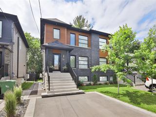 Condo à vendre à Bois-des-Filion, Laurentides, 26Z, 35e Avenue, 15810098 - Centris.ca