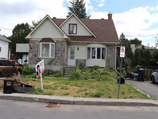 Duplex à vendre à Montréal (L'Île-Bizard/Sainte-Geneviève), Montréal (Île), 277A - 277B, Rue du Pont (Sainte-Geneviève), 16512678 - Centris.ca