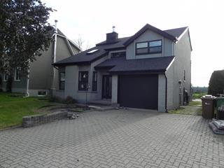 Maison à vendre à Saint-Hyacinthe, Montérégie, 1365, Avenue  Saint-Jean, 13664941 - Centris.ca