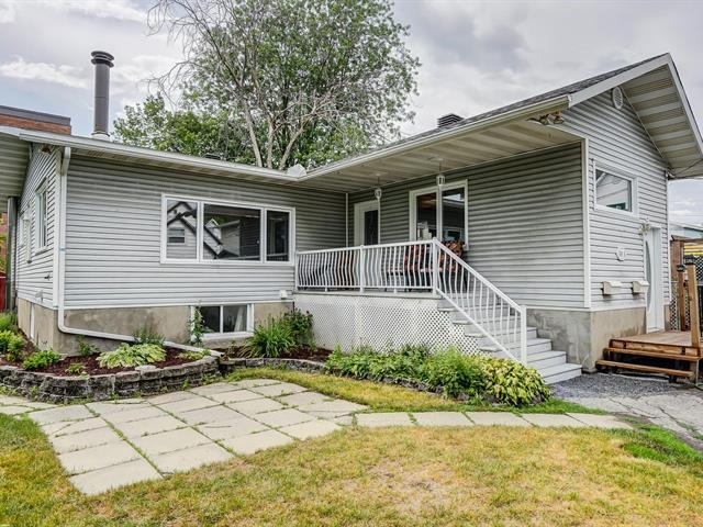 Triplex à vendre à Gatineau (Gatineau), Outaouais, 48 - 48A, Rue  Saint-Antoine, 12722494 - Centris.ca