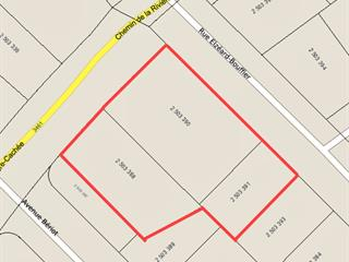 Maison à vendre à Boisbriand, Laurentides, 3461, Chemin de la Rivière-Cachée, 21522158 - Centris.ca