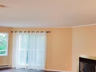 Condo / Apartment for rent in Châteauguay, Montérégie, 104, Croissant  Richelieu, apt. 106, 24341488 - Centris.ca