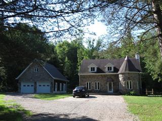 Maison à vendre à Mont-Laurier, Laurentides, 1439, Chemin de Saint-Jean-Sur-le-Lac, 24903293 - Centris.ca