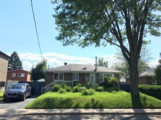 Maison à vendre à Laval (Chomedey), Laval, 512, 61e Avenue, 13825993 - Centris.ca