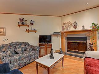 Condo for sale in Montréal (Le Plateau-Mont-Royal), Montréal (Island), 4226, Rue  Saint-André, 26623616 - Centris.ca