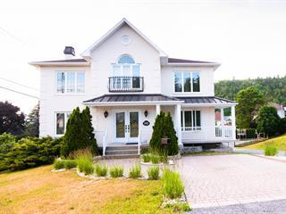 Maison à vendre à La Pocatière, Bas-Saint-Laurent, 193 - 193A, Route  230, 14571073 - Centris.ca