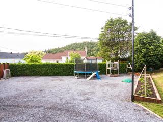 House for sale in La Pocatière, Bas-Saint-Laurent, 193 - 193A, Route  230, 14571073 - Centris.ca