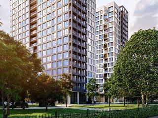 Condo / Apartment for rent in Montréal (Ville-Marie), Montréal (Island), 2000, boulevard  René-Lévesque Ouest, apt. 406, 10611190 - Centris.ca