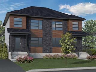 Maison à vendre à Salaberry-de-Valleyfield, Montérégie, 891, Rue  Vinet, 14706627 - Centris.ca