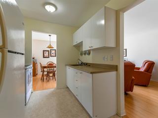 Condo / Appartement à louer à Laval (Saint-Vincent-de-Paul), Laval, 3550, Rue  Rivard, app. 05, 17983520 - Centris.ca