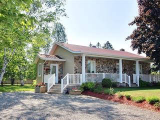 Maison à vendre à Maria, Gaspésie/Îles-de-la-Madeleine, 506, Rue des Verdiers, 27769252 - Centris.ca