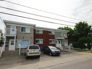 Quadruplex à vendre à Trois-Rivières, Mauricie, 169 - 175, Rue de la Madone, 13261249 - Centris.ca