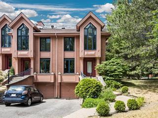 Maison en copropriété à vendre à Montréal (Verdun/Île-des-Soeurs), Montréal (Île), 151, Chemin du Club-Marin, 19062677 - Centris.ca