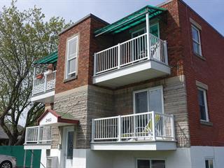 Quintuplex à vendre à Longueuil (Le Vieux-Longueuil), Montérégie, 2463, Rue de Chatham, 19056425 - Centris.ca