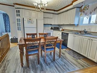 House for sale in Saint-David-de-Falardeau, Saguenay/Lac-Saint-Jean, 169, Rue  Lamarre, 18881116 - Centris.ca