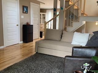 House for sale in Kirkland, Montréal (Island), 3011, Rue  Edmond, 25673345 - Centris.ca