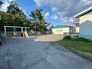 Maison à vendre à Saint-David-de-Falardeau, Saguenay/Lac-Saint-Jean, 169, Rue  Lamarre, 18881116 - Centris.ca