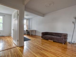 Duplex for sale in Montréal (Ahuntsic-Cartierville), Montréal (Island), 12218 - 12220, Rue  Ranger, 14585699 - Centris.ca