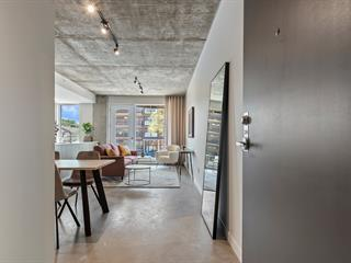 Condo / Apartment for rent in Mont-Royal, Montréal (Island), 2449, Chemin  Athlone, apt. 502, 10750978 - Centris.ca